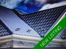 Roofing Company for sale: (Listed 2020-12-25)
